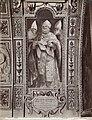 Reni - San Cirillo d'Alessandria, Basilica di S. Maria Maggiore.jpg