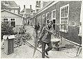 Renovatie van het Hofje van Staats aan de Jansweg 69. NL-HlmNHA 54023607.JPG