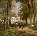 Rensumaborg Van Swinderen - Otto Eerelman.jpg