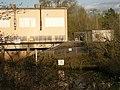 Renton - Black River Pump Station 02.jpg