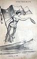 República de Chile 1810.jpg