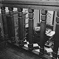 Reportage Rembrandthuis te Amsterdam, Bestanddeelnr 901-1365.jpg