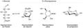 Représentations D-glucose v2.png