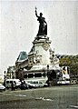 Republic of France.jpg