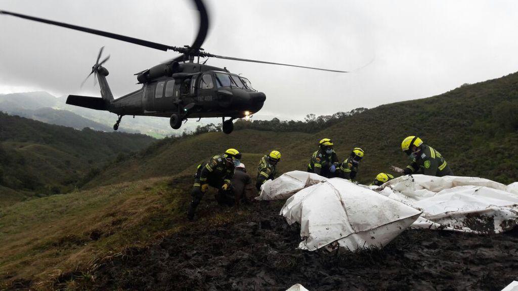 Rescate de Policía al vuelo 2933 - 02.jpg