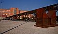 Residència Sanitària (Lleida).jpg