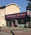 Restaurant turc Mevlana à Saint-Maurice-de-Beynost.jpg