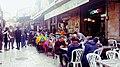 Restaurants in Sok Aftimos.jpg
