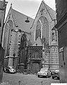 Restauratie Oude Kerk, Bestanddeelnr 912-4433.jpg