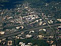 Reston Town Center, aerial (6045470521).jpg