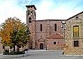 Retortillo de Soria 6.jpg