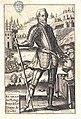 Retrato de Rodrigo Ponce de Leon firmado Anton Pizarro inv.jpg