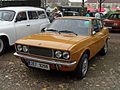 Retro městečko G11. Fiat 128 Sport L.jpg