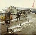 Returning from Vietnam, 1967 (11196825185).jpg
