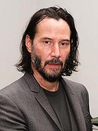 Reunião com o ator norte-americano Keanu Reeves (46806576944) (cropped).jpg