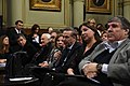 Reunión plenaria de comisiones por IVE 32.jpg