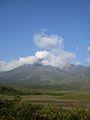 Reventador volcano.jpg