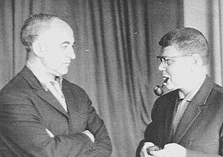 Revol Bunin Russian composer