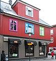 Reykjavik 20 (25107577659).jpg