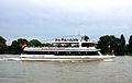 RheinCargo (ship, 2001) 024.JPG