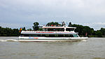 RheinCargo (ship, 2001) 025.JPG