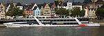 RheinEnergie (ship, 2004) 071.JPG