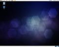 Rhel-6-GNOME.png