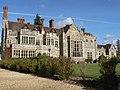 Rhinefield, Rhinefield House Hotel - geograph.org.uk - 1010600.jpg