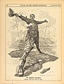Rhodes Colossus Punch 1892.jpg