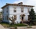 Rhodes House RSHD - Providence Rhode Island.jpg