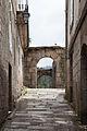 Ribadavia - Galiza-8.jpg