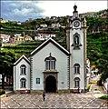 Ribeira Brava, Madeira - 2010-12-02 - 96804052.jpg