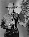 Richard Arlen Santa Fe Trail 1930.jpg