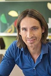 Richard David Precht (2012), Bild: wikimedia.org/CC BY-SA 3.0 de/ Jens Komossa