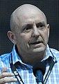 Richard Dennis speaks at Adelaide Writers' Week 2021.jpg