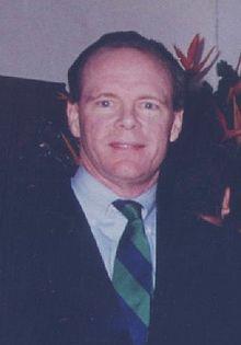 Richard Mahoney.jpg