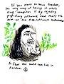 Richard Stallman What-is-free-software-5 LucyWatts.jpg