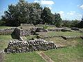 Richborough Roman Fort.JPG