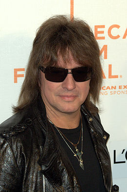 Richie Sambora at the 2009 Tribeca Film Festival.jpg