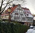 Richterhaus Dahl.jpg