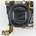 Ricoh CX1 - optical unit-7439.jpg