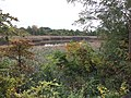 Ridgewood Reservoir on a Cloudy Day.jpg