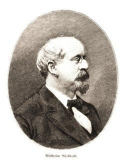 Riefstahl 1884.jpg