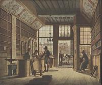 Rienksz-boekwinkel.png