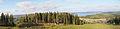 Riihivuori panorama.jpg