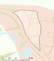Rijksbeschermd stads- of dorpsgezicht - Velsen.png