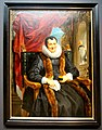 Rijksmuseum.amsterdam (84) (15008655689).jpg