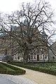 Rijksmuseum , Amsterdam , Netherlands - panoramio (15).jpg