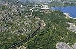 Riksgränsen - KMB - 16000300022537.jpg