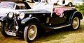 Riley Nine Lynx Tourer 1933.jpg